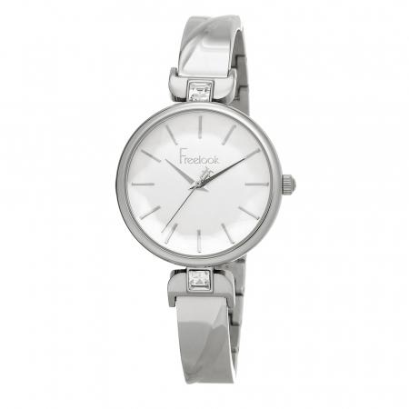 Ceas pentru dama, Freelook Lumiere, FL.1.10066.4 [0]