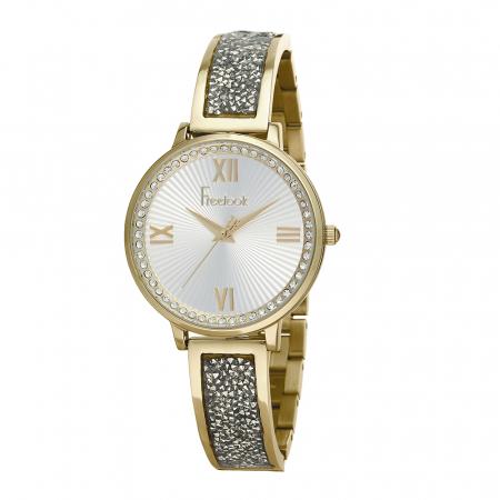 Ceas pentru dama, Freelook Lumiere, FL.1.10096.2 [0]