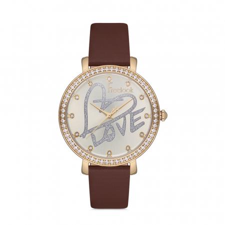 Ceas pentru dama, Freelook Lumiere, FL.1.10179.3 [0]