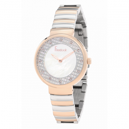 Ceas pentru dama, Freelook Reine, FL.1.10089.5 [0]