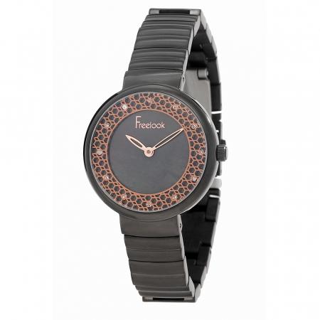 Ceas pentru dama, Freelook Reine, FL.1.10089.6 [0]