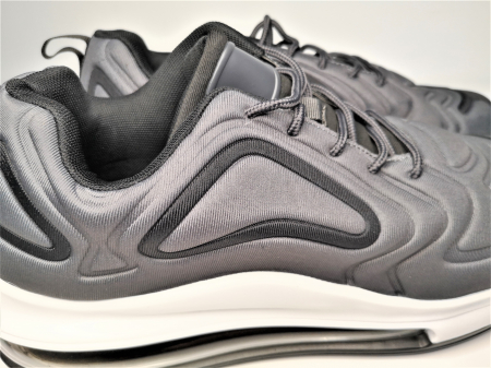 Pantofi sport barbati 505 GRI marimi 41-462