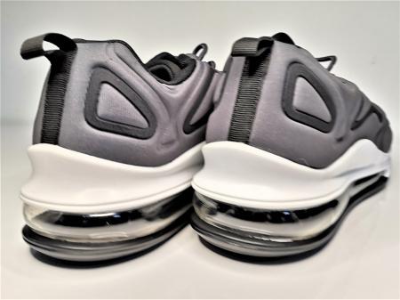 Pantofi sport barbati 505 GRI marimi 41-461