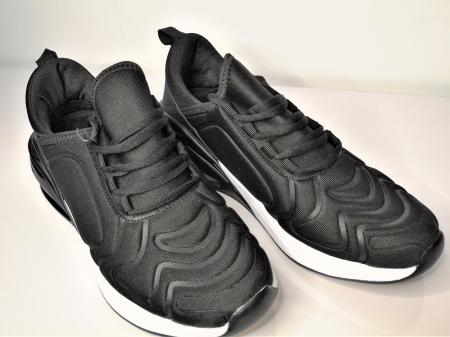 Pantofi sport dama negri BX-11A2