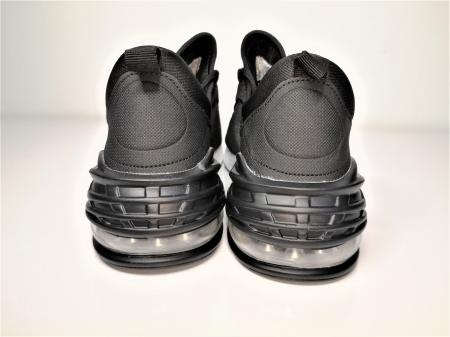 Pantofi sport dama negri BX-11A1