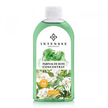 Parfum rufe Fresh - Gama Intensse1