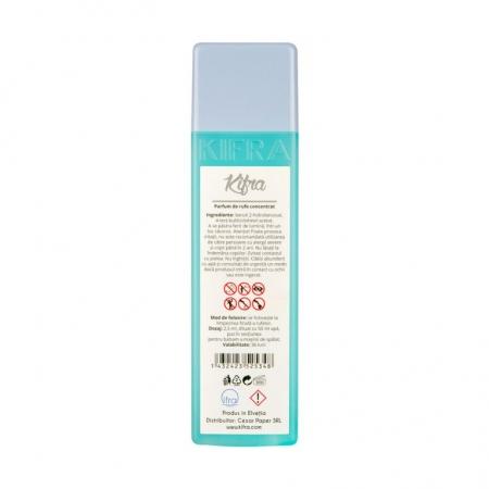 Parfum rufe Kifra Ocean2