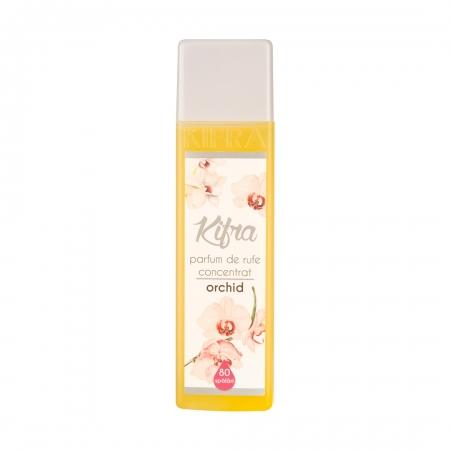 Parfum rufe Kifra Orchid1