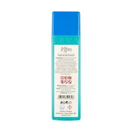 Parfum rufe Kifra Spring2