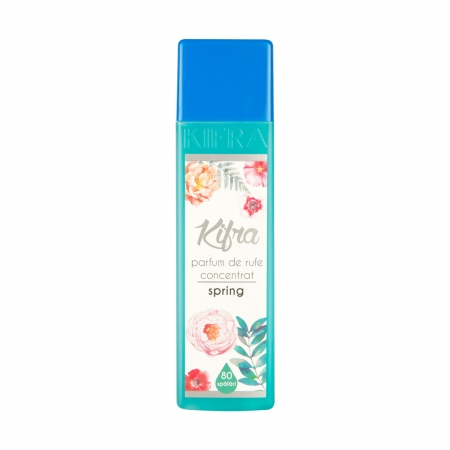 Parfum rufe Kifra Spring1