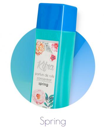 Parfum rufe Kifra Spring0