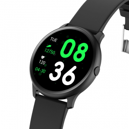 Smartwatch Daniel Klein Smart, KW19PRO-1 [4]