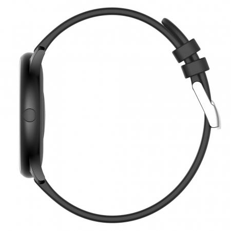 Smartwatch Daniel Klein Smart, KW19PRO-1 [2]
