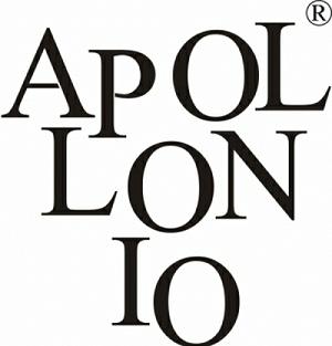 Apollonio Vinuri