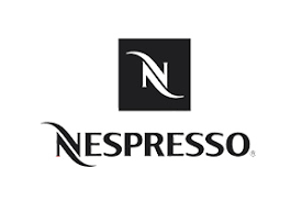 Nespresso Aparate