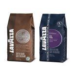 Lavazza Cafea Boabe