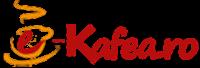 Magazin E-kafea.ro