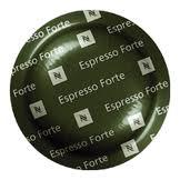 Capsule Nespresso Espresso Forte 0