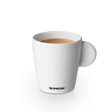 Ceasca Nespresso Espresso 70ml 0
