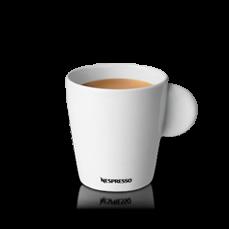 Ceasca Nespresso Pro Lungo 160ml 0