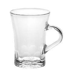Ceasca sticla 170 ml 0