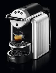 Zenius Nespresso [1]