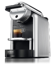 Zenius Nespresso [0]
