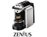 Zenius Nespresso [2]