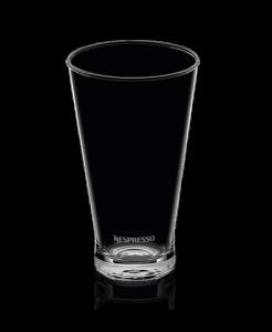 Pahar Nespresso Professional 350 ml0