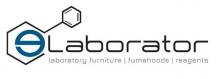e-laborator