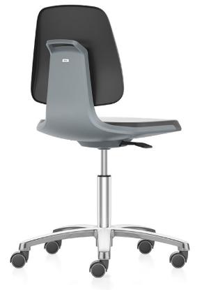 Scaun ergonomic de laborator_9123 0