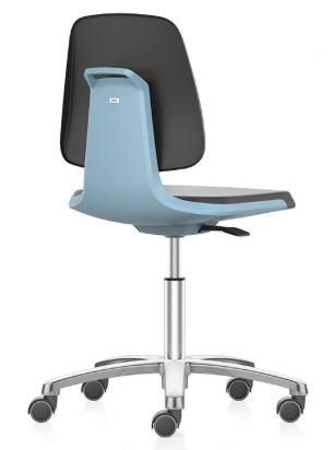 Scaun ergonomic de laborator_9123 1