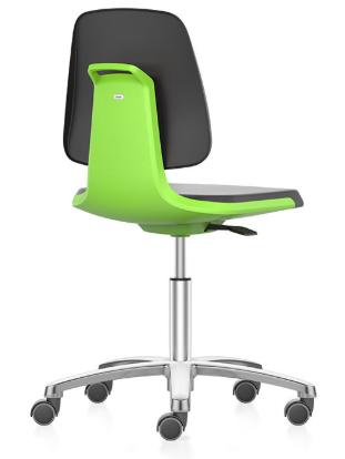 Scaun ergonomic de laborator_9123 2
