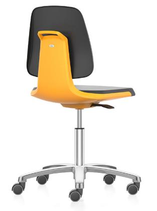 Scaun ergonomic de laborator_9123 3