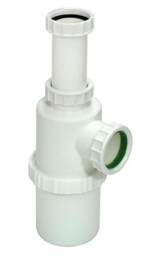 Sifon antiacid pentru Laborator_PP 0