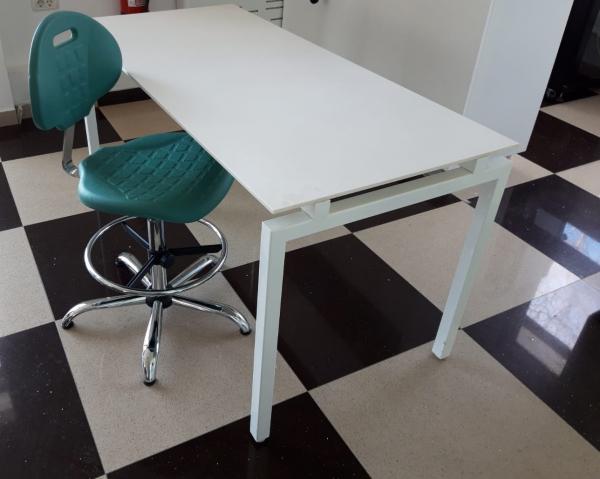 Scaun ergonomic supra-inaltat de Lab - fix_PL 4