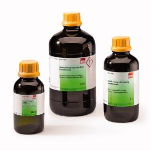 Reactivi chimici Carl Roth 0