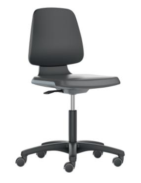 Scaun ergonomic de laborator_9123 - PP 0