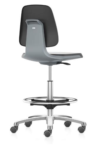 Scaun ergonomic de laborator_9125 0