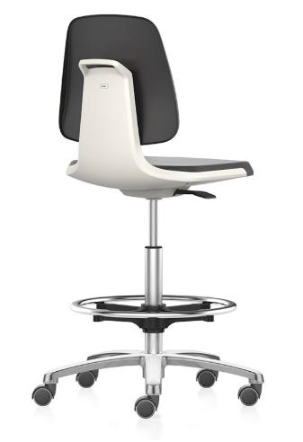 Scaun ergonomic de laborator_9125 4