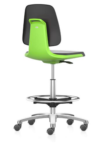 Scaun ergonomic de laborator_9125 2