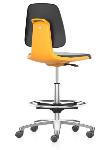 Scaun ergonomic de laborator_9125 3