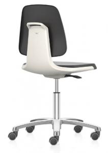 Scaun ergonomic de laborator_91234