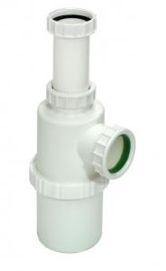 Sifon antiacid pentru Laborator_PP0