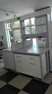 Masa centrala de laborator2