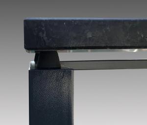 Masa pentru balanta / microscop3