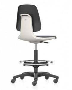 Scaun ergonomic de laborator_91254
