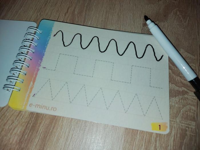Exercitii grafice [2]