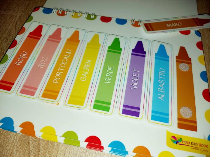 Creioana colorate [1]
