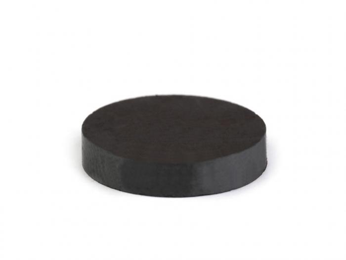 Magneti 15 mm - set 20 buc [0]